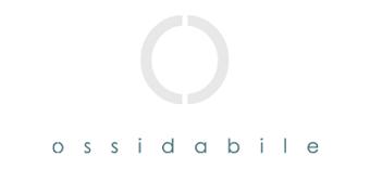 OSSIDABILE